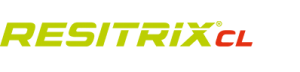 logo-resitrix-cl1
