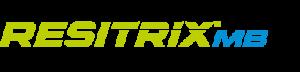 logo-resitrix-mb1