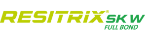 logo-resitrix-sk-w1