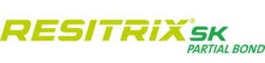 logo-resitrix-sk1