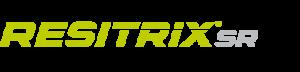 logo-resitrix-sr1